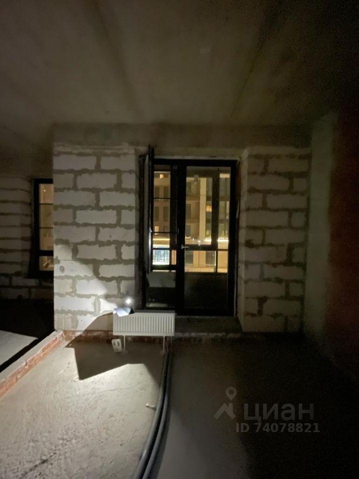 Продажа трёхкомнатной квартиры деревня Писково, цена 14000000 рублей, 2021 год объявление №630474 на megabaz.ru