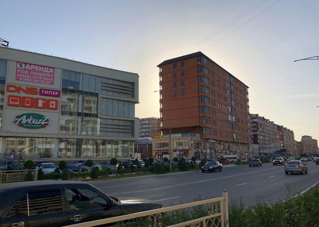 Продажа трёхкомнатной квартиры Жуковский, цена 8800000 рублей, 2020 год объявление №406769 на megabaz.ru