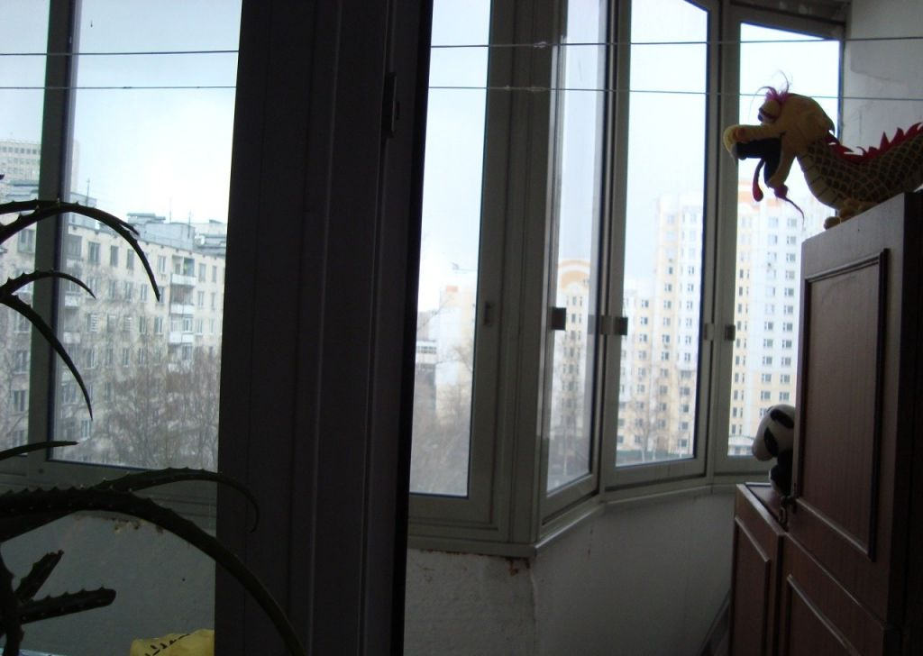 Продажа трёхкомнатной квартиры Москва, метро Петровско-Разумовская, Коровинское шоссе 3к2, цена 15000000 рублей, 2020 год объявление №356028 на megabaz.ru