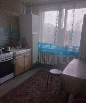 Аренда комнаты деревня Большое Буньково, Ленинская улица 126А, цена 10000 рублей, 2021 год объявление №1286882 на megabaz.ru