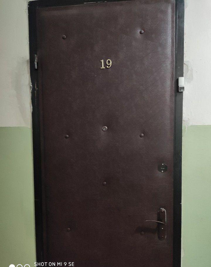 Продажа комнаты Жуковский, улица Туполева 16, цена 1350000 рублей, 2020 год объявление №444165 на megabaz.ru