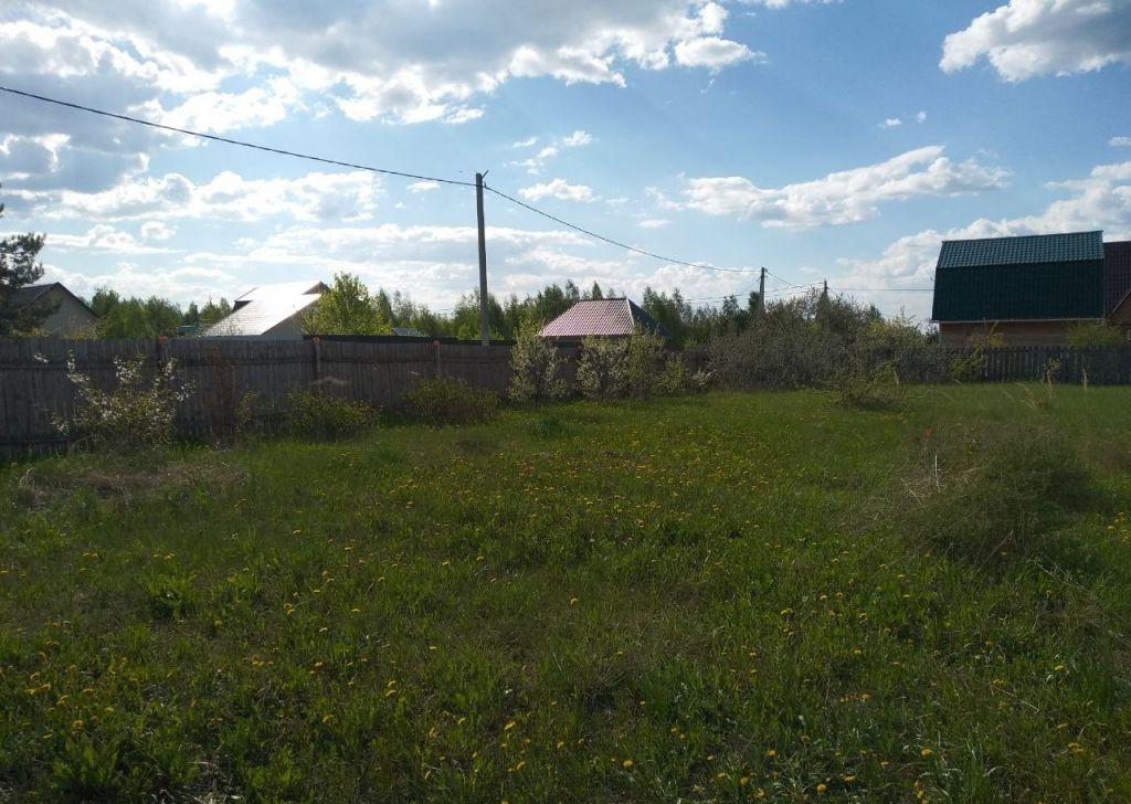 Продажа дома садовое товарищество Лужок, цена 1000000 рублей, 2020 год объявление №392118 на megabaz.ru