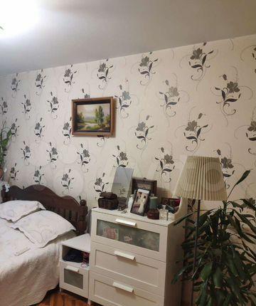 Продажа двухкомнатной квартиры село Ям, Морская улица 11, цена 5000000 рублей, 2021 год объявление №585956 на megabaz.ru