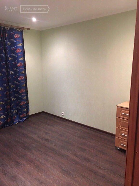 Продажа двухкомнатной квартиры дачный посёлок Поварово, метро Планерная, цена 4000000 рублей, 2020 год объявление №452229 на megabaz.ru