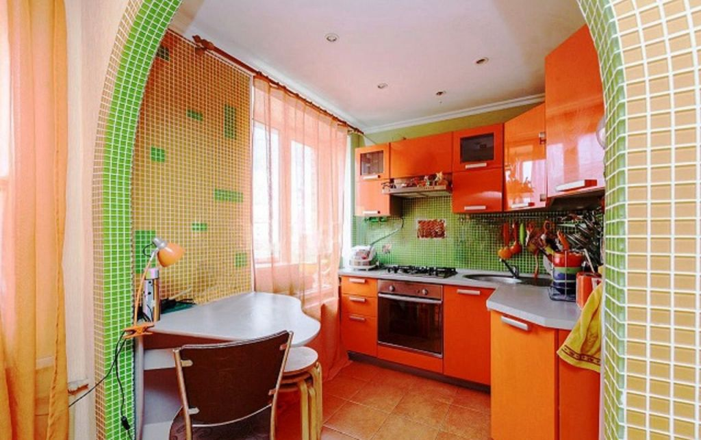 Аренда двухкомнатной квартиры Москва, метро Красносельская, 5-й Красносельский переулок 5, цена 44900 рублей, 2020 год объявление №1065177 на megabaz.ru