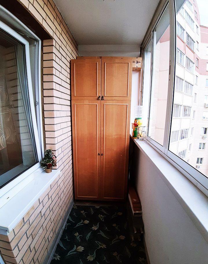 Аренда однокомнатной квартиры Раменское, улица Чугунова 43, цена 20000 рублей, 2020 год объявление №1131510 на megabaz.ru