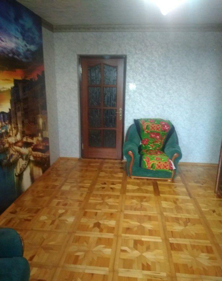 Продажа трёхкомнатной квартиры деревня Федурново, улица Авиарембаза 10, цена 5500000 рублей, 2020 год объявление №406859 на megabaz.ru