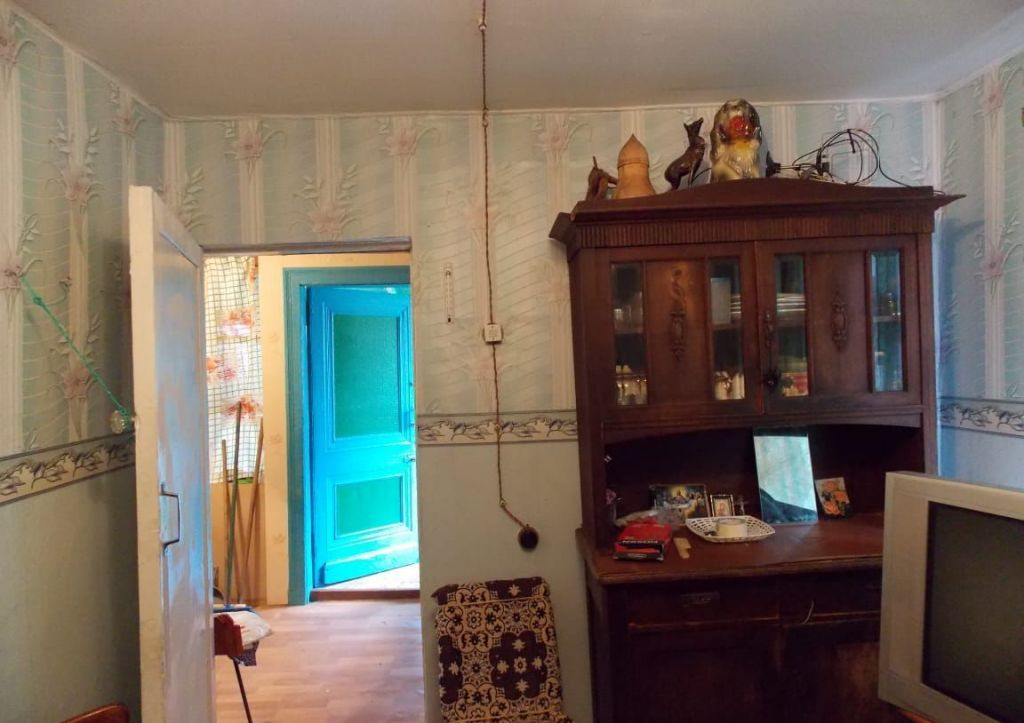 Продажа дома садовое товарищество Лесная поляна, цена 950000 рублей, 2020 год объявление №377843 на megabaz.ru