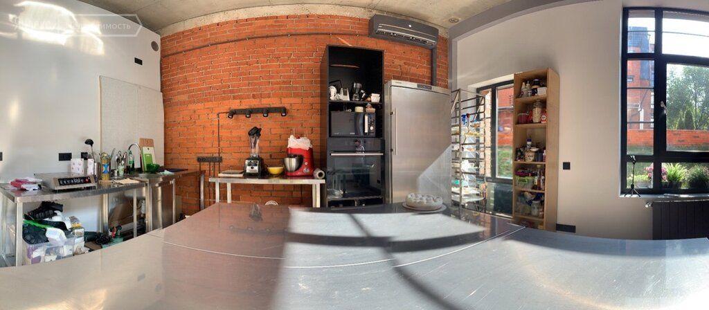 Продажа студии Москва, метро Тушинская, Лётная улица 99с1, цена 15000000 рублей, 2020 год объявление №444679 на megabaz.ru