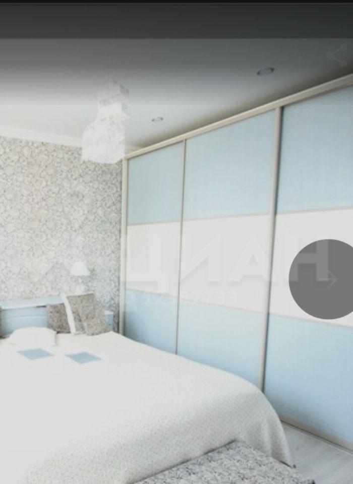 Аренда двухкомнатной квартиры деревня Рузино, метро Пятницкое шоссе, цена 40000 рублей, 2021 год объявление №1146789 на megabaz.ru