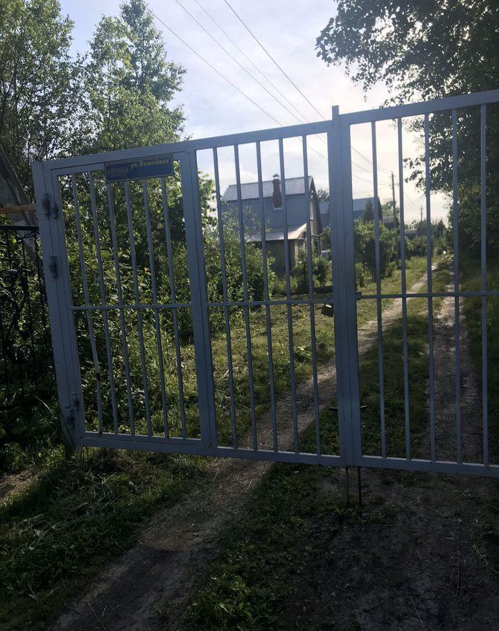 Продажа дома СНТ Восход, цена 250000 рублей, 2021 год объявление №439922 на megabaz.ru