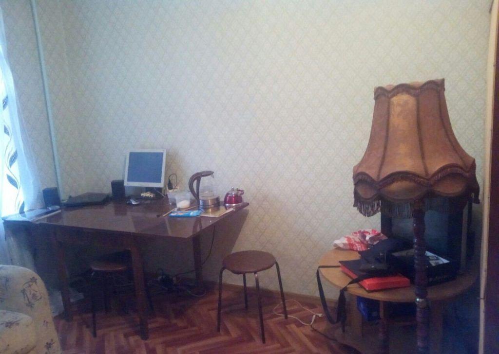 Аренда комнаты Протвино, Молодёжный проезд 5, цена 1 рублей, 2020 год объявление №1082879 на megabaz.ru