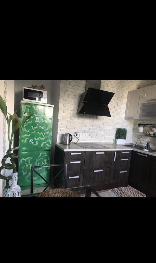 Аренда однокомнатной квартиры Балашиха, цена 23000 рублей, 2020 год объявление №1068376 на megabaz.ru