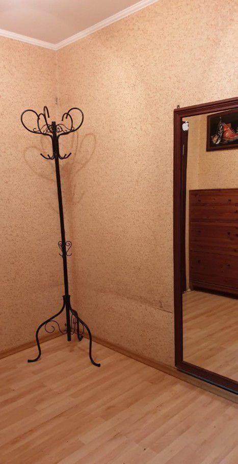Аренда трёхкомнатной квартиры Москва, метро Водный стадион, Головинское шоссе 8А, цена 40000 рублей, 2020 год объявление №1065663 на megabaz.ru