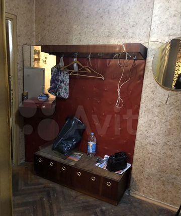 Аренда двухкомнатной квартиры Долгопрудный, Спортивная улица 5к2, цена 31000 рублей, 2021 год объявление №1343757 на megabaz.ru