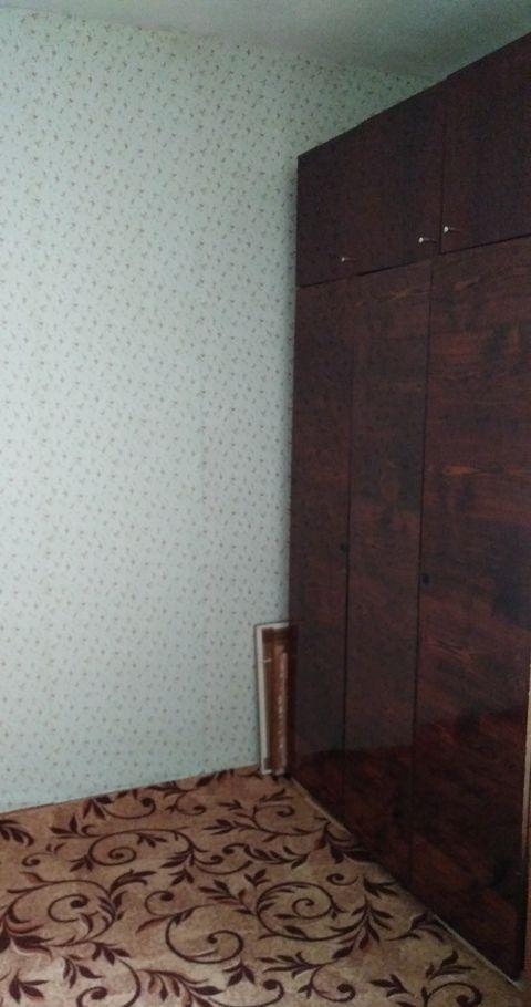 Аренда двухкомнатной квартиры рабочий посёлок Михнево, улица Тимирязева 4А, цена 18000 рублей, 2021 год объявление №1011959 на megabaz.ru