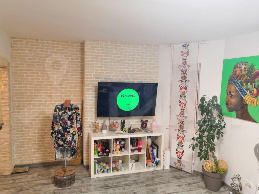Продажа дома деревня Рыбаки, метро Алтуфьево, 2-й Западный проезд 1, цена 11000000 рублей, 2020 год объявление №412232 на megabaz.ru