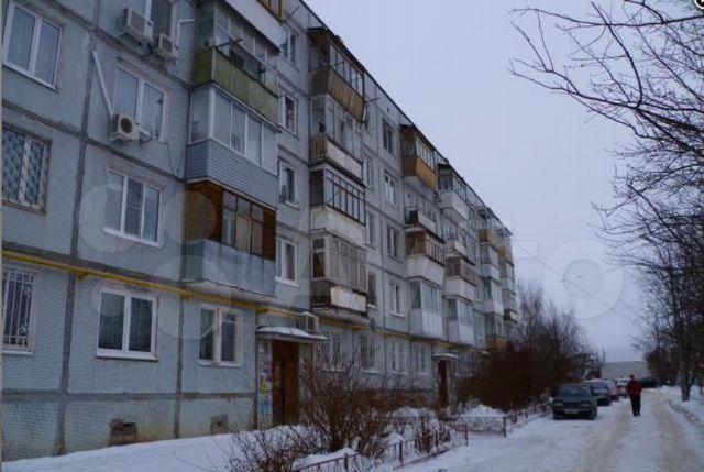 Продажа двухкомнатной квартиры Солнечногорск, улица Военный Городок 8, цена 2053600 рублей, 2021 год объявление №579769 на megabaz.ru