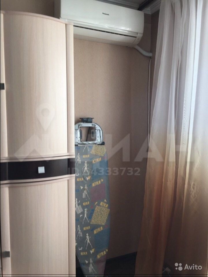 Аренда однокомнатной квартиры деревня Брёхово, метро Пятницкое шоссе, цена 20000 рублей, 2021 год объявление №1133885 на megabaz.ru