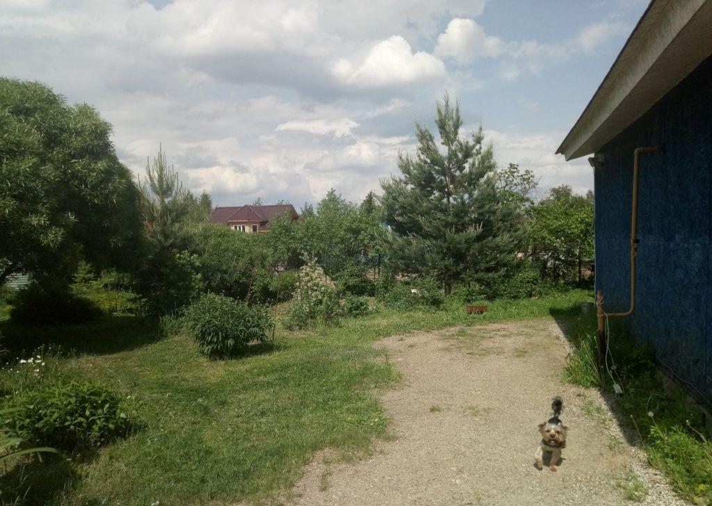 Аренда четырёхкомнатной квартиры село Озерецкое, цена 37000 рублей, 2021 год объявление №1067819 на megabaz.ru