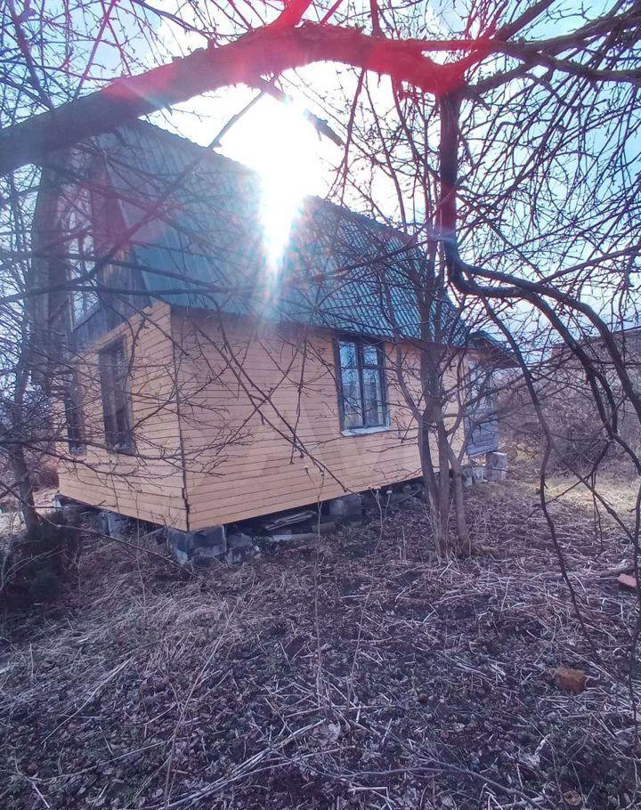 Продажа дома Москва, цена 483000 рублей, 2021 год объявление №606817 на megabaz.ru