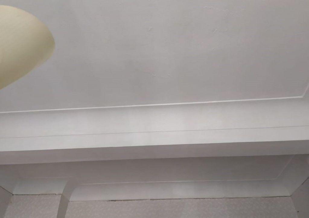 Продажа двухкомнатной квартиры Москва, метро Спортивная, Усачёва улица 29к7, цена 22000000 рублей, 2021 год объявление №515329 на megabaz.ru