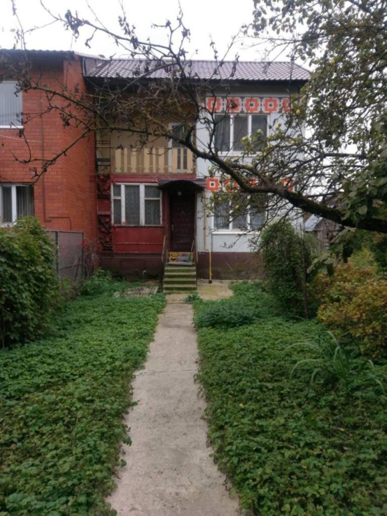 Продажа дома деревня Чашниково, цена 9999999 рублей, 2021 год объявление №378538 на megabaz.ru
