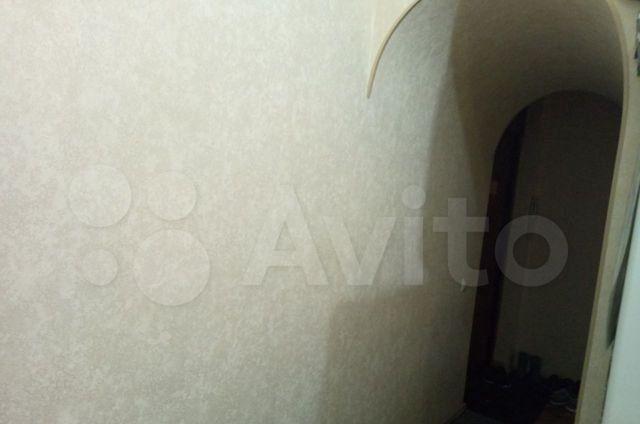 Продажа однокомнатной квартиры деревня Тимоново, Подмосковная улица 25, цена 2650000 рублей, 2021 год объявление №539273 на megabaz.ru