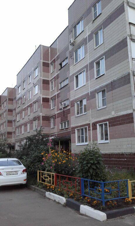 Продажа комнаты село Кудиново, Центральная улица 11, цена 990000 рублей, 2020 год объявление №407751 на megabaz.ru