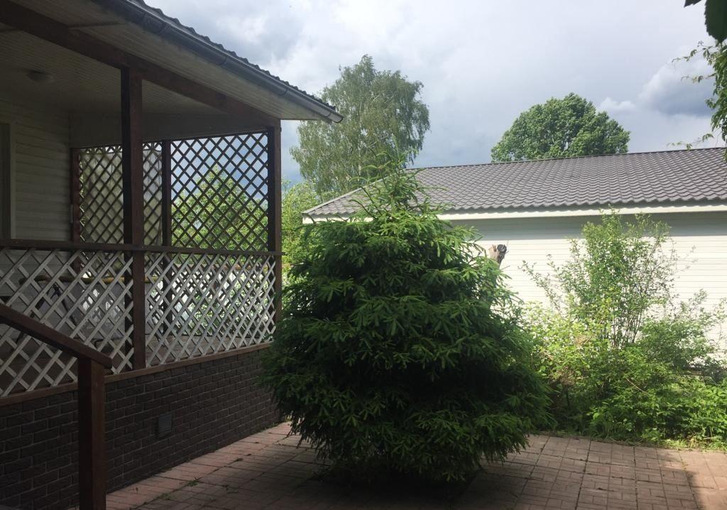 Аренда дома садовое товарищество Топаз, цена 35000 рублей, 2020 год объявление №1071734 на megabaz.ru