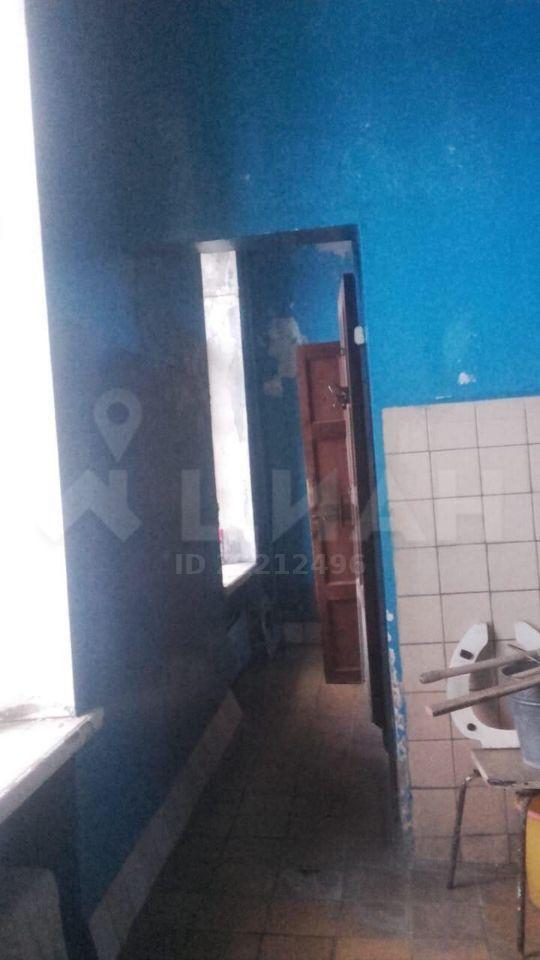 Аренда комнаты Москва, метро Нагорная, Каширское шоссе 13к3, цена 17000 рублей, 2020 год объявление №1068001 на megabaz.ru
