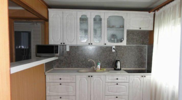 Продажа дома деревня Сватково, цена 2790000 рублей, 2021 год объявление №515267 на megabaz.ru