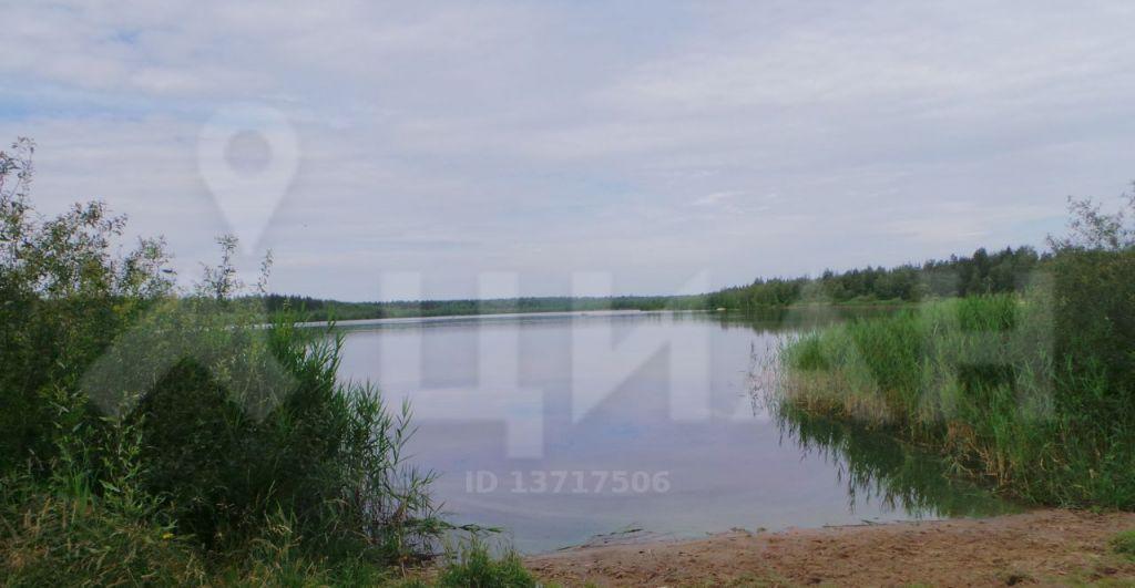 Продажа дома деревня Рыбаки, цена 12000000 рублей, 2020 год объявление №384663 на megabaz.ru