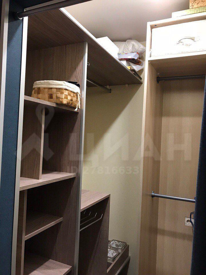 Продажа двухкомнатной квартиры Королёв, метро ВДНХ, улица Мичурина 27к1, цена 5990000 рублей, 2020 год объявление №407709 на megabaz.ru