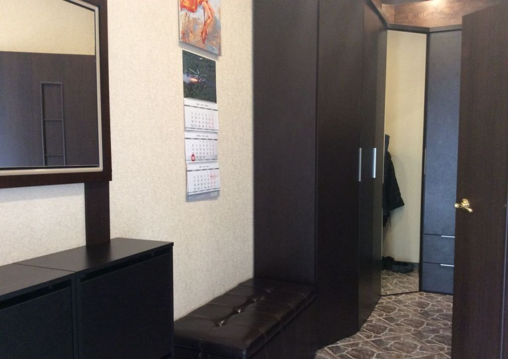 Продажа дома деревня Вялки, Светлая улица 4, цена 7700000 рублей, 2020 год объявление №411559 на megabaz.ru