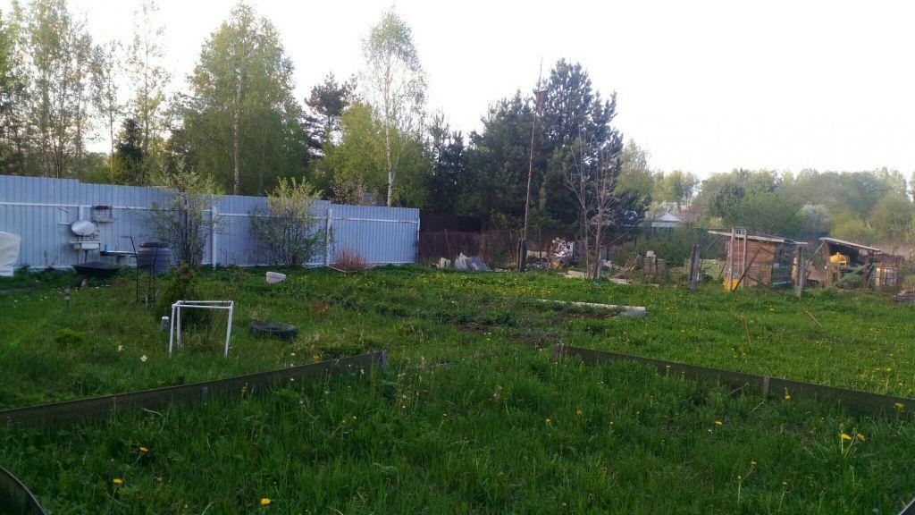 Продажа дома СНТ Ветеран, цена 1350000 рублей, 2020 год объявление №417534 на megabaz.ru