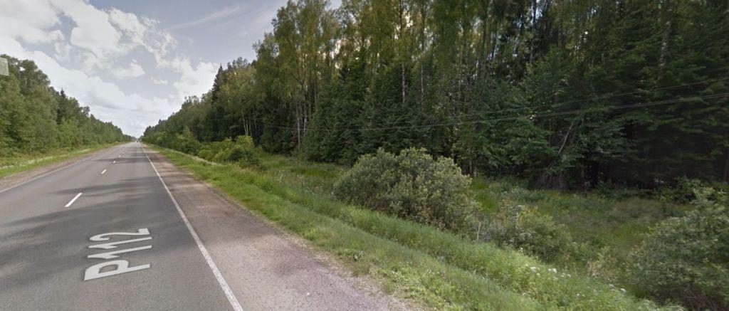 Продажа дома деревня Бельское, цена 299900 рублей, 2021 год объявление №391044 на megabaz.ru