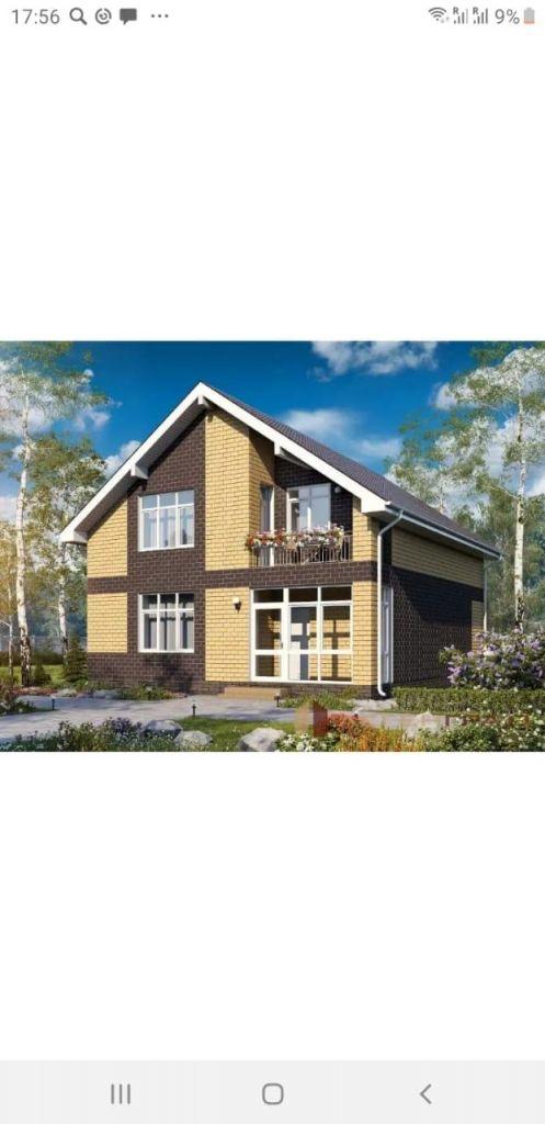 Продажа дома садовое товарищество Лесная поляна, цена 7500000 рублей, 2021 год объявление №383941 на megabaz.ru