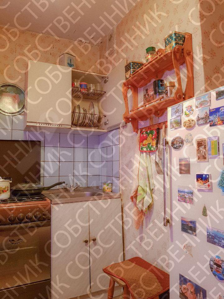 Продажа двухкомнатной квартиры Раменское, метро Выхино, улица Михалевича 12к1, цена 4050000 рублей, 2020 год объявление №406897 на megabaz.ru
