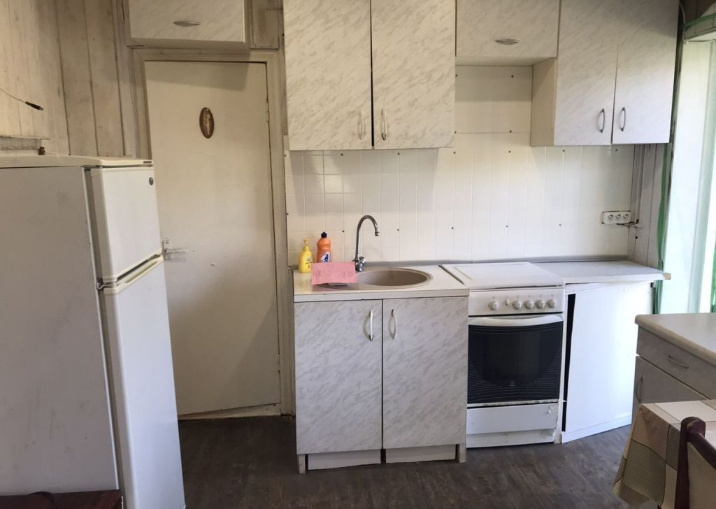Аренда дома село Константиново, цена 1000 рублей, 2020 год объявление №1224868 на megabaz.ru