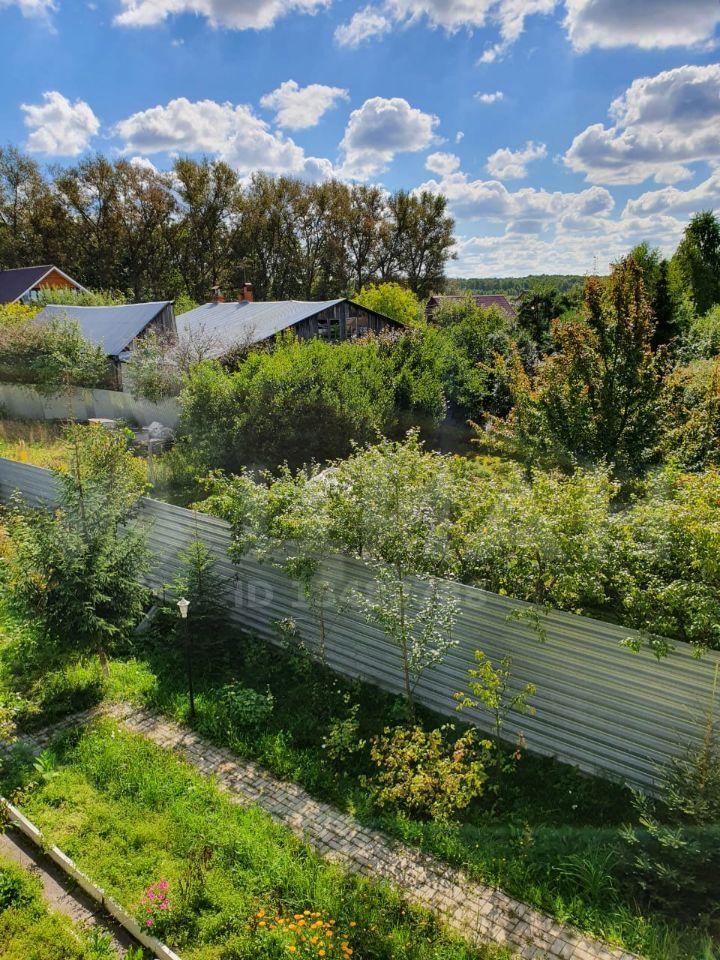 Продажа дома рабочий посёлок Столбовая, цена 7650000 рублей, 2021 год объявление №486448 на megabaz.ru