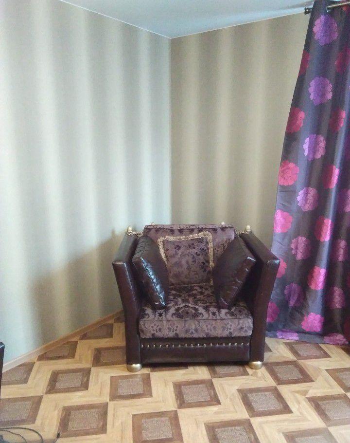 Продажа однокомнатной квартиры деревня Исаково, цена 4900000 рублей, 2021 год объявление №409228 на megabaz.ru