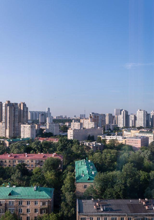 Продажа двухкомнатной квартиры Москва, метро Международная, 1-й Красногвардейский проезд вл17-18, цена 269000 рублей, 2020 год объявление №438947 на megabaz.ru