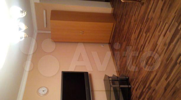 Аренда комнаты Голицыно, проспект Керамиков 97, цена 10000 рублей, 2021 год объявление №1282973 на megabaz.ru