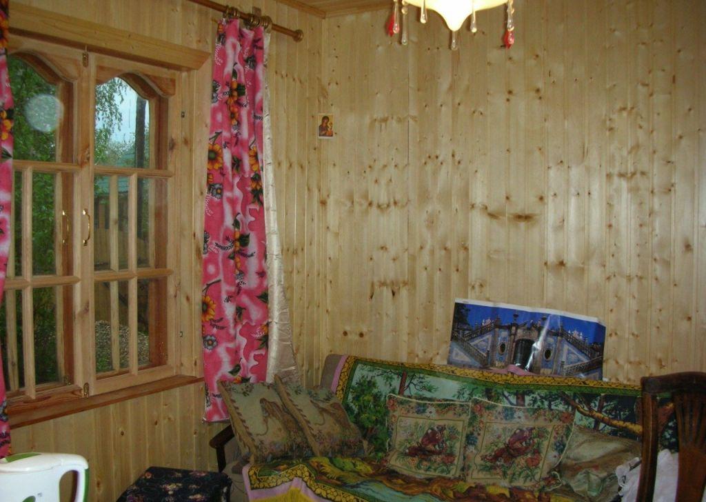 Продажа дома Кубинка, цена 2000000 рублей, 2021 год объявление №365236 на megabaz.ru