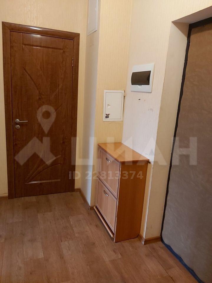 Продажа однокомнатной квартиры деревня Малые Вязёмы, Петровское шоссе 5, цена 4100000 рублей, 2020 год объявление №398248 на megabaz.ru
