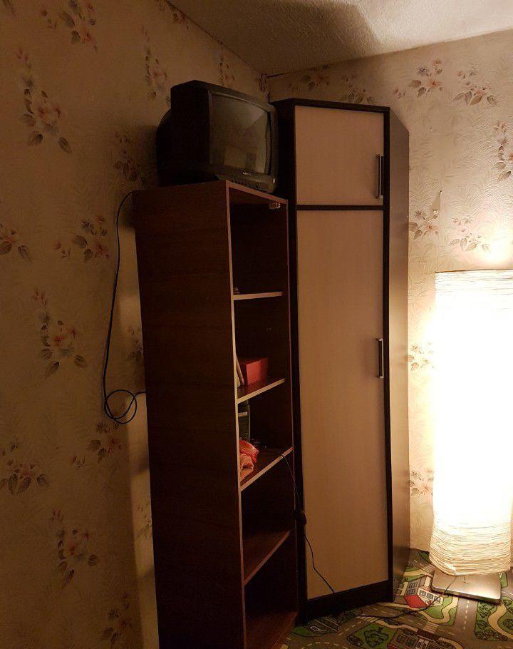 Продажа двухкомнатной квартиры село Кудиново, Центральная улица 7, цена 2699999 рублей, 2020 год объявление №371401 на megabaz.ru