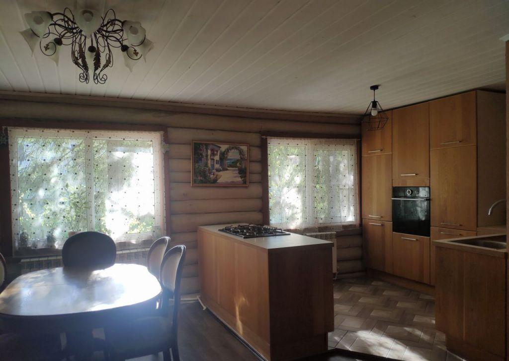 Продажа дома деревня Сивково, цена 11900000 рублей, 2021 год объявление №484493 на megabaz.ru