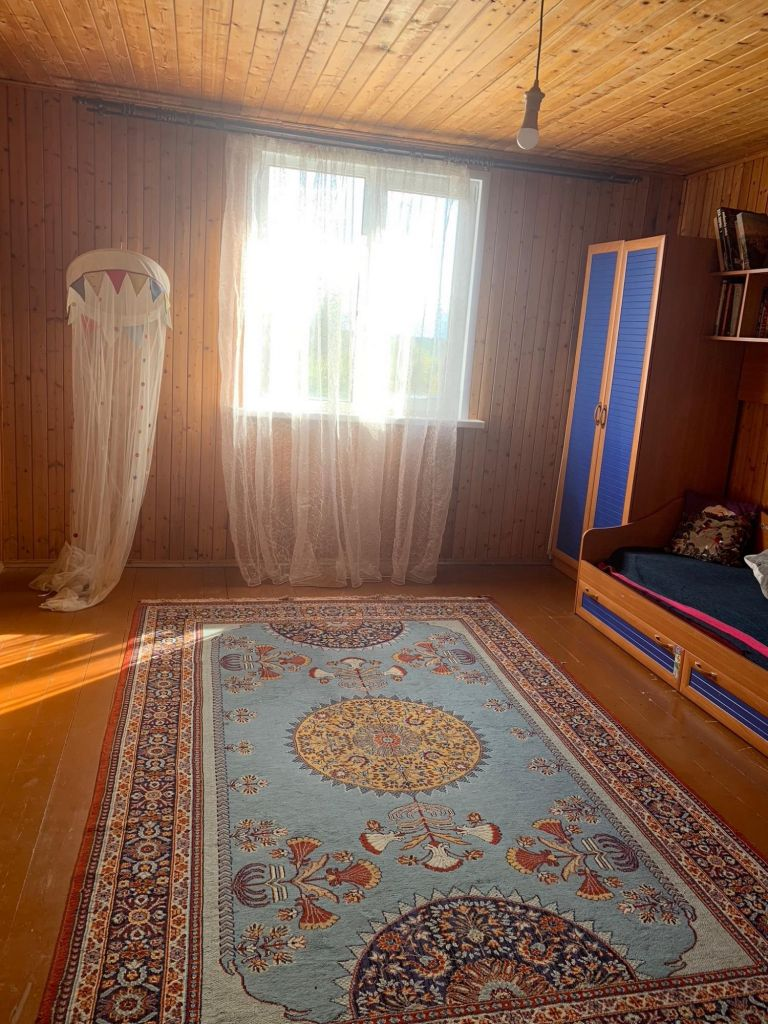 Продажа дома Чехов, Симферопольское шоссе, цена 2650000 рублей, 2020 год объявление №503333 на megabaz.ru