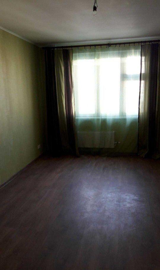Аренда трёхкомнатной квартиры деревня Брёхово, цена 35000 рублей, 2021 год объявление №1133832 на megabaz.ru